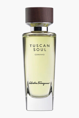Tuscan Soul Eau de Toilette, 75ml