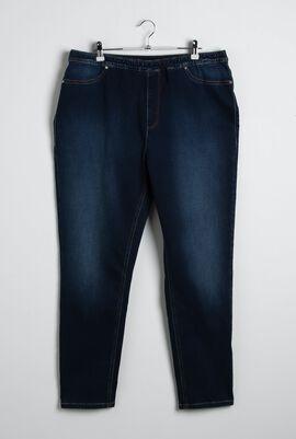 Iceberg Faded Jeans
