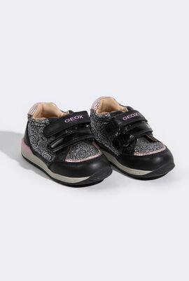 B Rishon G Sneakers