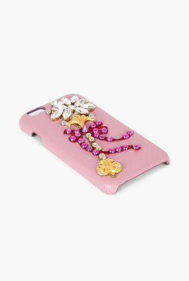 iPhone 6s Technology - Cover
