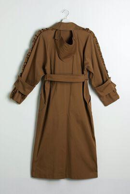 Baccara Coat