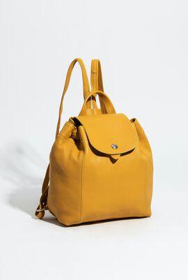Le Fleurs Chill Sunshine Backpack
