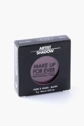 Artist - Shadows Blush. M-928
