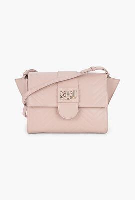 Alisa Medium Shoulder Bag