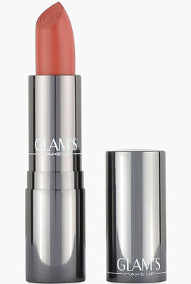 Be Mine Lipstick, Be My Beige 900
