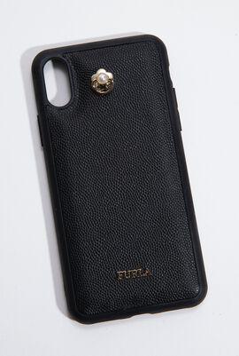 My Glam iPhone X/XS Case
