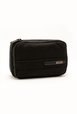 Split Case Travel Kit