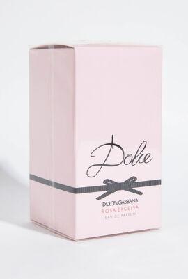 Rosa Excelsa Eau de Parfum, 50ml
