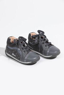 B Each G Sneakers