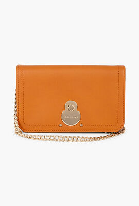 Cavalcade Wallet On Chain