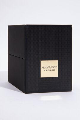 Armani Prive Rose D'Arabie Eau de Parfum Intense, 100  ml