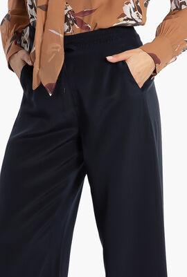 Sultano Long Trouser