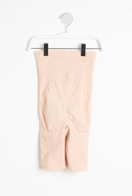 High-Waister Shaper Shorts