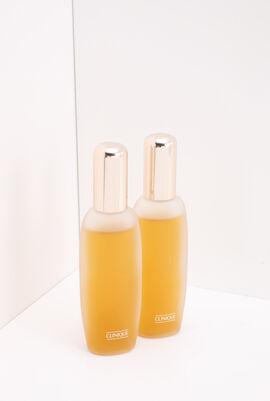 Aromatics Elixir Duo Eau de Parfum for Women, 25 ml