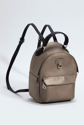 Favola Solid Mini Backpack