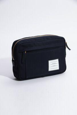 Canvas Bum Bag