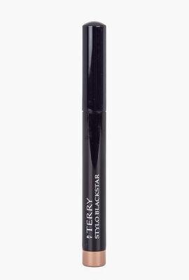 Stylo Blackstar 3 in 1 Eyeshadow Stick, 5 Marron Glaze