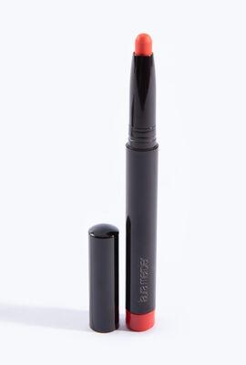 Velour Extreme Matte Lipstick, Chicas