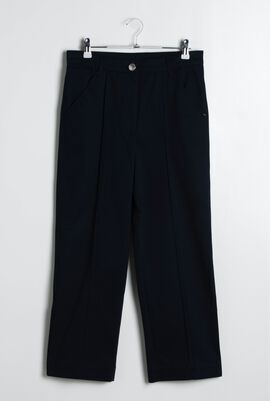 Cariuca Long Trouser