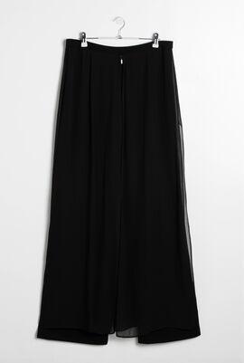 Filmato Long Trouser