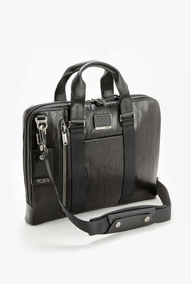 Aviano Slim Briefcase