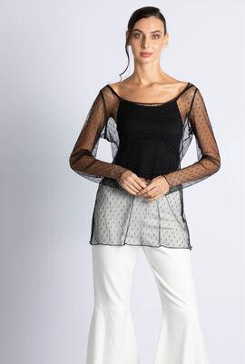 ملابس داخلية Rembrant