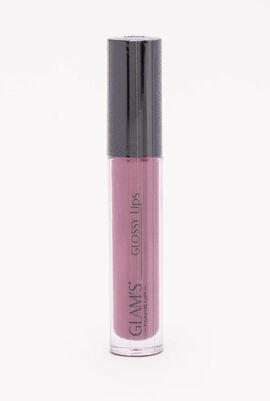 Glossy Lips Lip Gloss, Purple Dream 112