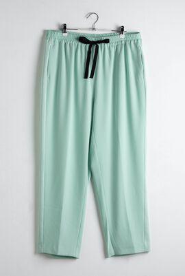 Regio Trouser