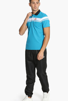 Young Line Pro Polo Shirt