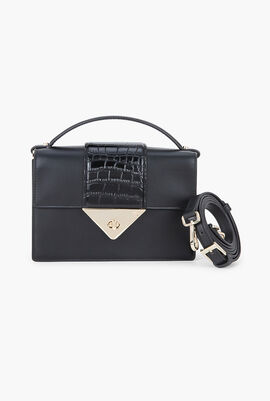 Jane Crossbody Bag