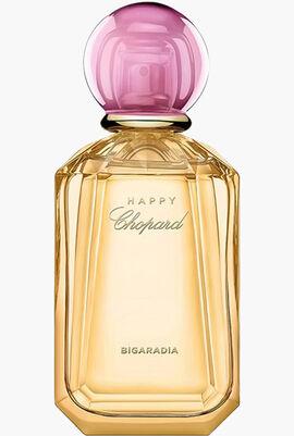 Happy Chopard Bigaradia Eau De Parfum, 40ml
