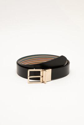Cut-To-Fit Reversible Belt Kit