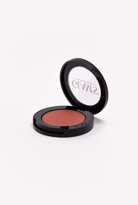 Silky Blush Powder, Gypsy 320