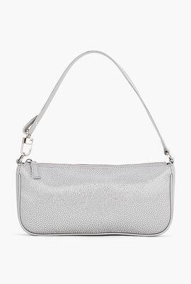 Rachel Cinderella Exclusive Shoulder Bag