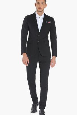 Paris Tailored Fit Suit