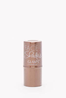 Face & Shades Highlighter, Gold Stone 258