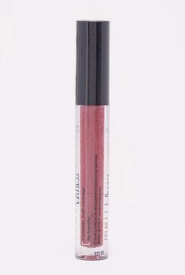 Matt' Obsess Liquid Lipstick, Frosted Pink 862