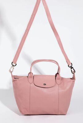 Le Pliage Top Handle Bag