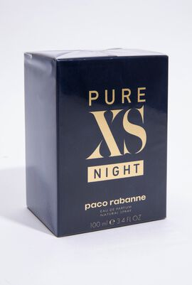 Pure XS Night Eau de Parfum, 100ml