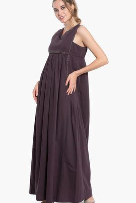 Palude Long Dress