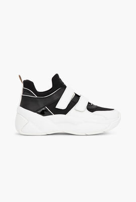 Kelly Canvas Trainer