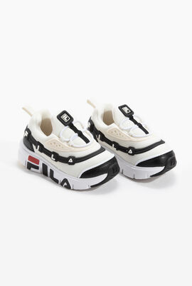 Ggumi Trainers