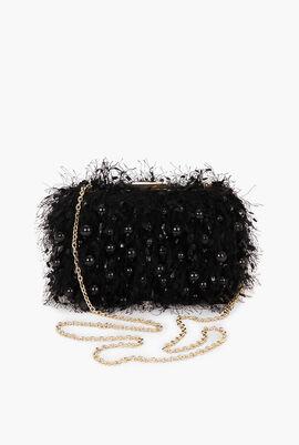 Evening Beaded Bag