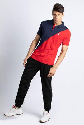 Anton Polo Shirt