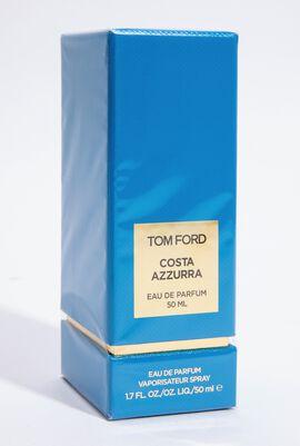 Costa Azzurra Eau de Parfum, 50ml