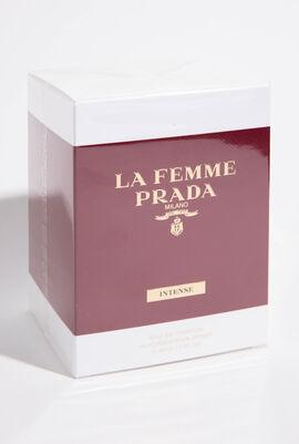 La Femme Prada Intense Eau De Parfum, 50ml