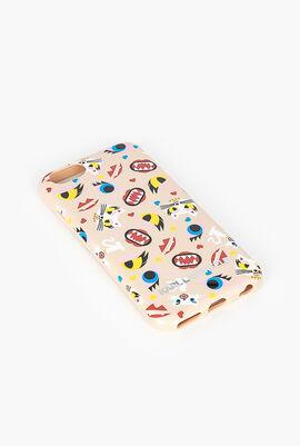 Choupette  iPhone 6 / 6s case