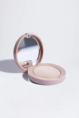 Little Round Pot Eyeshadow, T04