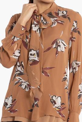 Calesse Shirt