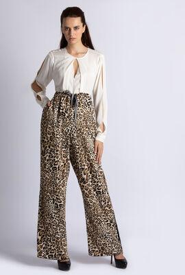 Raccolta Long Trouser